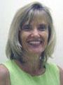 Barb Fischer