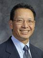 Mike Yuen