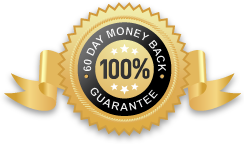 money-back-guarantee-60