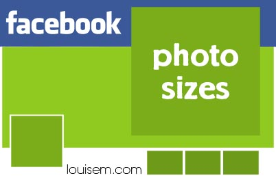 Best Facebook Photo Sizes: Cover, Profile, Wall Photos & More!
