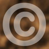 Protect Images by registering copyright