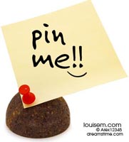 Pinnable Pinterest Pictures