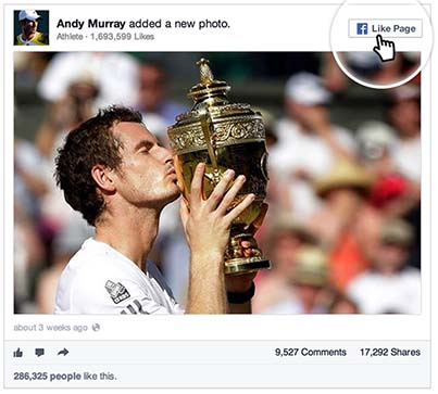 Facebook Embedded Posts - How To's