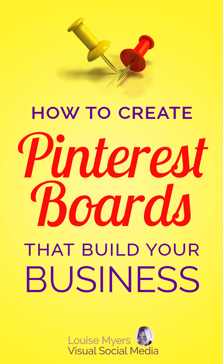 make the best Pinterest boards pinnable image