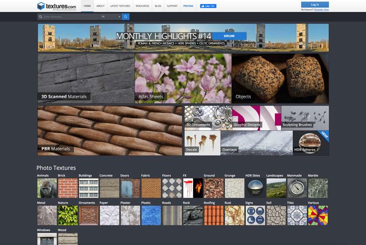 textures dot com background photo website
