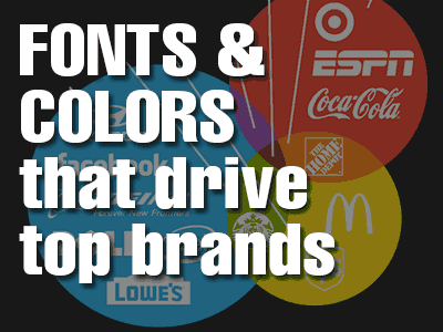 top brand strategy