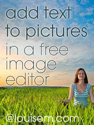 Free video editor add music