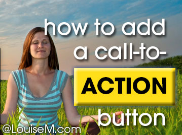 How to Add a Call-to-Action Button to Your Facebook Cover