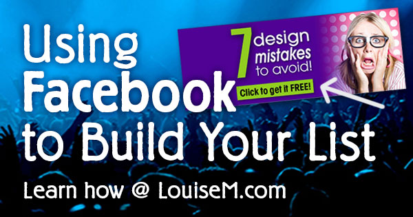 8 Ways to Use Your Facebook Cover Photo to Get More Leads