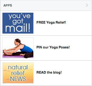 Facebook Fan Page App Thumbnail Size 2014