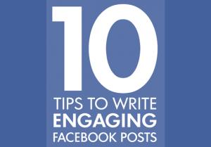 Facebook for Authors: Etiquette and Strategies