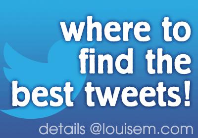 Best Kept Secret to Find the Best Tweets