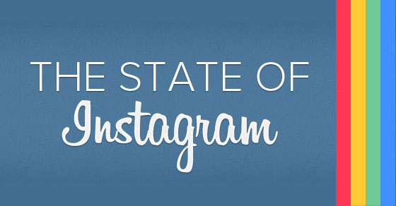 Instagram Stats You Need to Know