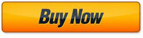 Buy the Twitter ebook
