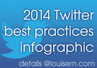 Are You Using These Twitter Best Practices?