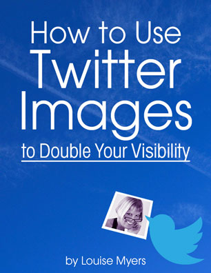 How to Use Twitter Images for Social Media Success