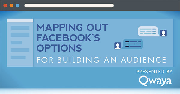 How to Target Your Facebook Audience in Ads