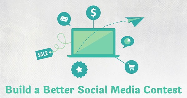 18 Top Tips to Rock Your Social Media Contest!