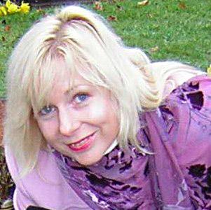 Sue Storey, Life Coach