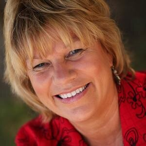 Martha Giffen, Biz Success Coach