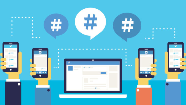 Wish you knew how to hashtag? Check out this infographic for the purpose of hashtags, how to use them, and what they can do for you on Twitter, FB and IG!