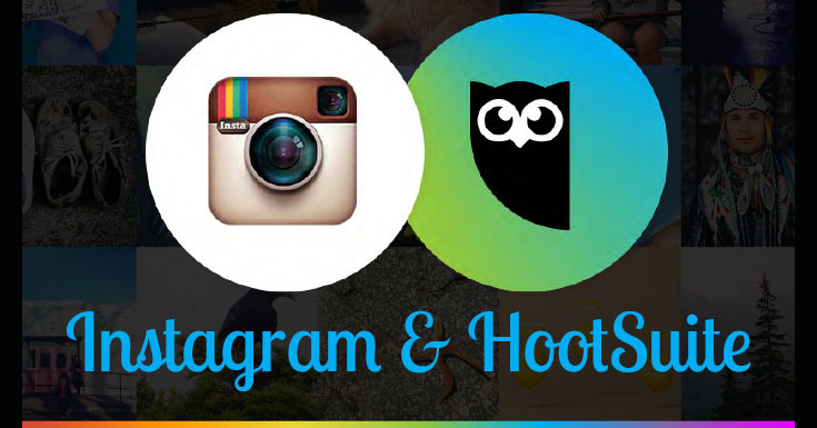 Now Schedule Instagram Posts with HootSuite (Sorta)