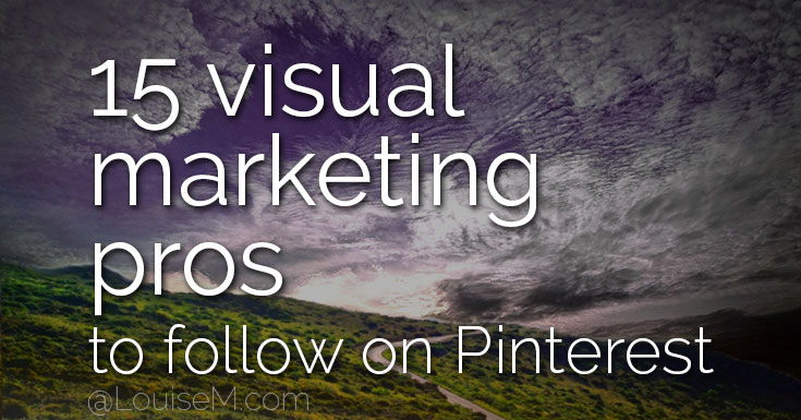 http://louisem.com/35348/visual-marketing-pros