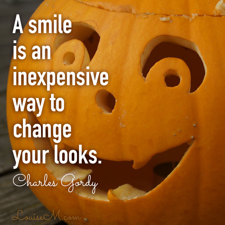 Need Spooky Halloween Quotes? Here Are 31 Short Quotes And 13 Simple  Halloween Photos