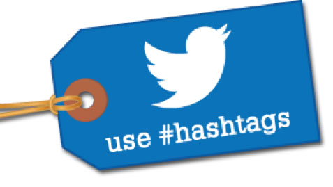 Image result for hashtag