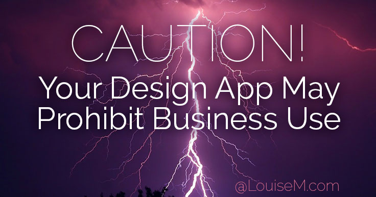 4 Graphic Design Apps You Need to Stop Using Right Now