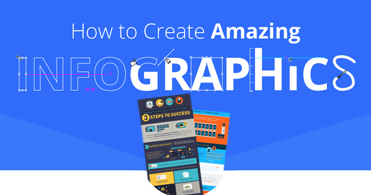 How to Create an Infographic People Will Rave About!