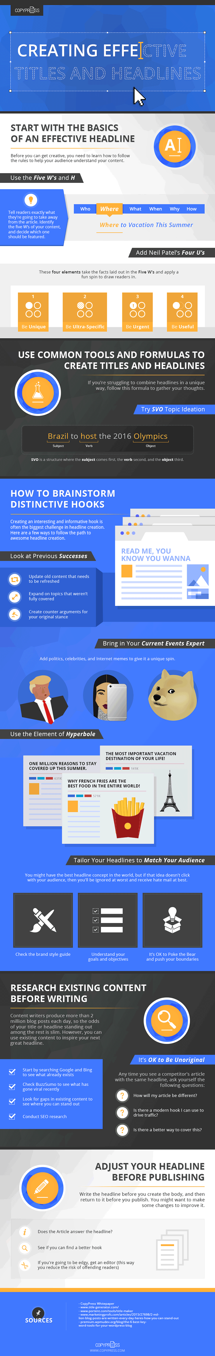 infographic news headlines by - photo #15