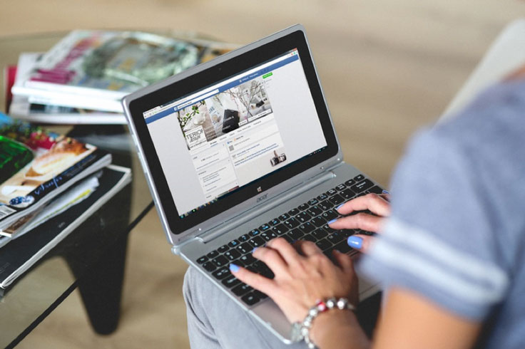 Content Promotion: How to Crush It on Facebook