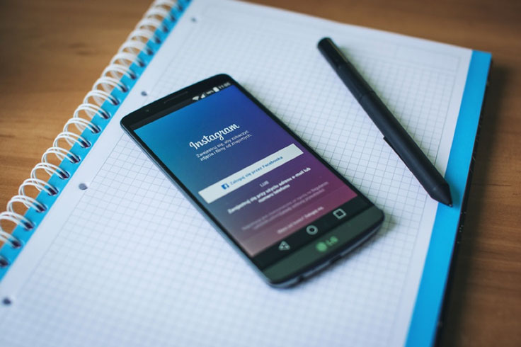 Content Promotion: How to Crush It on Instagram