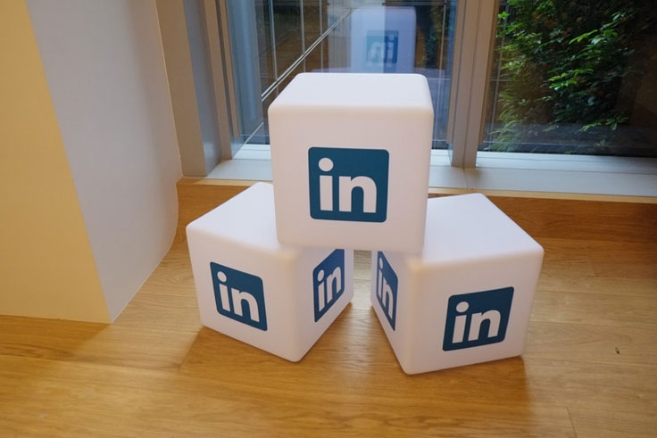 Content Promotion: How to Crush It on LinkedIn