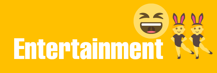 Entertaining Social Media Post Ideas banner