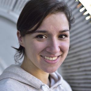 Angelina Werner
