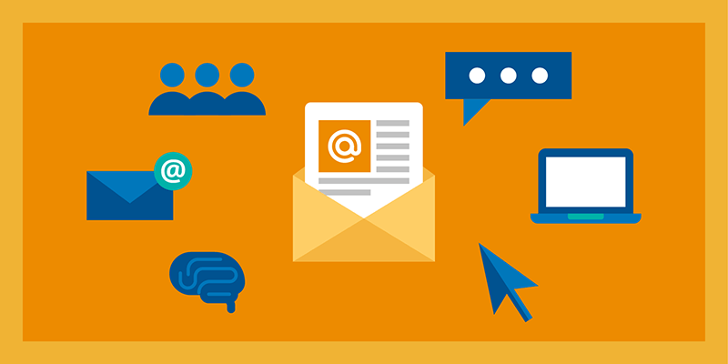 How To Craft Email Subject Lines That Make People Open