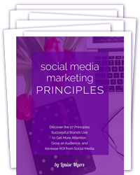 social-media-principles-pages