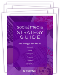 social-media-strategy-guide-pages