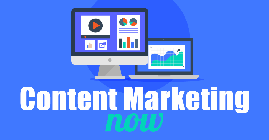 These content marketing statistics offer insights into what other businesses, marketers, and freelance content creators are doing to reach their audiences.