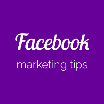 Facebook Marketing Tips to attract and engage leads for your small business. Topics include: What to post on Facebook, how often to post on Facebook, best sizes and techniques for Facebook images and ads, how to schedule Facebook posts, how to create Facebook content fans love to share, and if your business should have a Facebook Page. Click to read the blog!