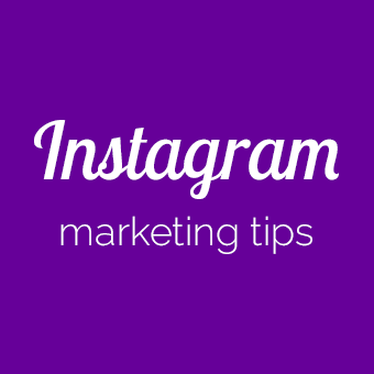 Instagram Marketing Tips to attract and engage leads for your small business. Topics include: How to use hashtags on Instagram, how often to post on Instagram, best sizes for Instagram images, how to schedule Instagram posts, how to post to Instagram from your computer, and editing photos in Instagram. Click to read the blog!