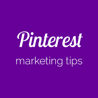 Harness the power of Pinterest marketing for your website, blog, or online store! Learn how to use Pinterest to reach your ideal audience, then drive traffic and leads to your website. Click to read the best Pinterest tips!