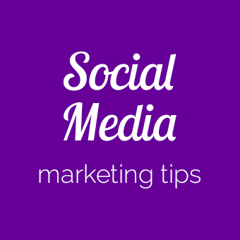 Social Media Marketing basics that apply to multiple platforms: what to post, when to post, and how to attract leads from social media. Blog posts on social media tips that rock multiple networks, such as image sizes or how hashtags work on Facebook, Pinterest, Instagram, and Twitter. You'll also find tips specific to networks like LinkedIn and GooglePlus. Click to read the blog!