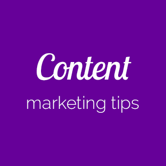 Best Content Marketing strategy, tips and tricks for your online business, blog, or startup.  Click to read our blog posts about creating content to attract your target audience, content creation tools, website content ideas, and so much more!