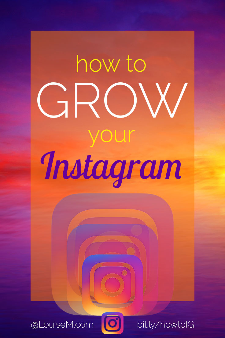 Want to learn how to grow your Instagram? Some IGers have used phony auto-engagement. Now that Instagress has been shut down, learn what's really effective.