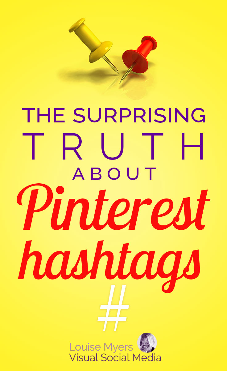 Pinterest Hashtags 2019: This Is All You Need To Know