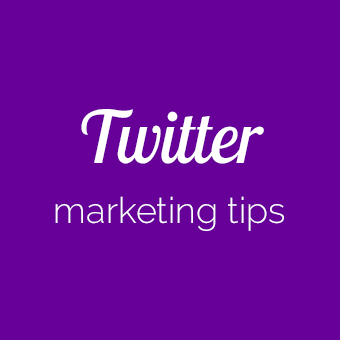 Twitter Marketing Tips to attract and engage leads for your small business. Click to read the blog! Topics include: Optimizing your Twitter business account, How often and what time to post on Twitter, Best tools and sizes for Twitter images, How to schedule tweets, Designing an effective, responsive Twitter header, and How to get more retweets.
