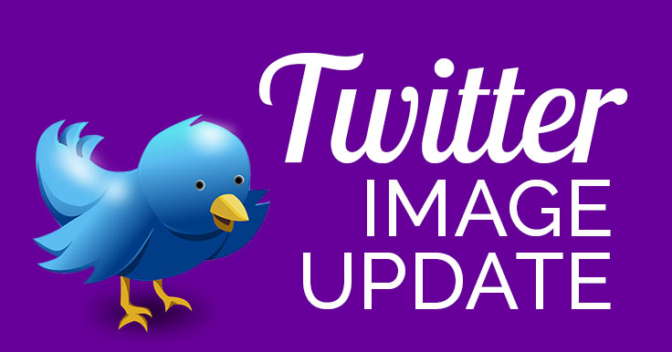 twitter image size and specs this is all you need to know